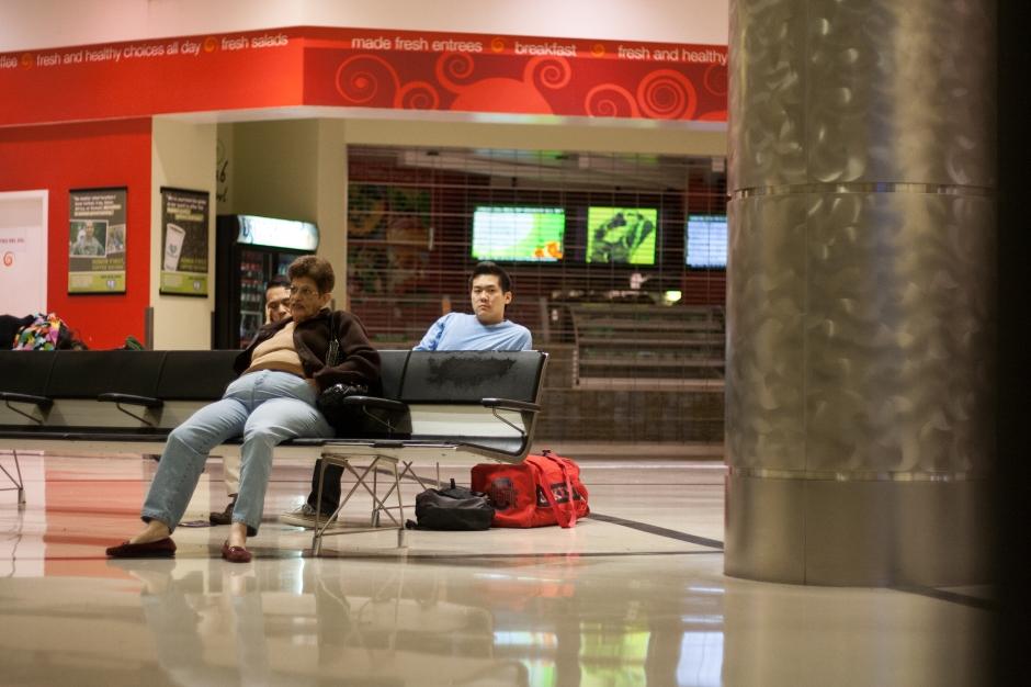 airport-10